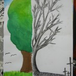 vytvarne prace 3